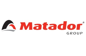 matador group logo