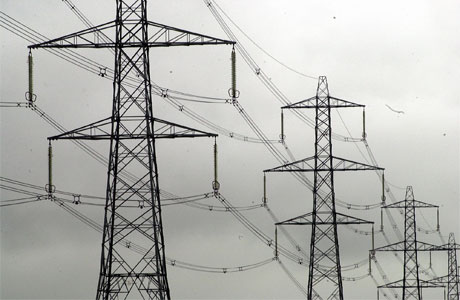 electricity pylons1