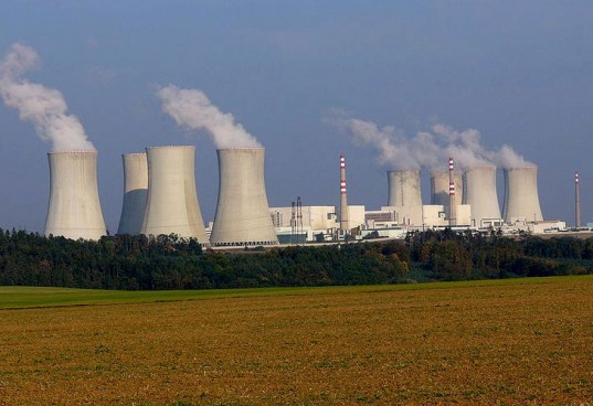 nuclear power plant1