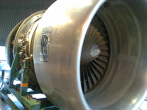 rolls-royce-jet-engine
