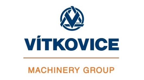 vitkovice machinery logo
