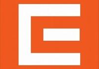Skupina ČEZ schválila prodej svých bulharských aktiv společnosti Eurohold za 335 mil. EUR
