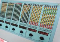ZAT dodá řídicí systém na finskou jadernou elektrárnu Loviisa za 4,6 milionu eur