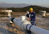 Pražská plynárenská v roce 2020: nárůst zisku i počtu zákazníků