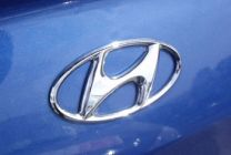 Hyundai představí nový vůz s vodíkovým pohonem
