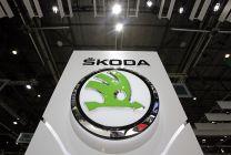 ŠKODA ENYAQ: První čistě elektrické SUV značky ŠKODA už má své jméno
