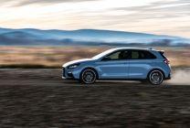 Hyundai opakovaně získává prestižní ocenění Red Dot