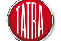 TATRA TRUCKS bude nově vyrábět v Ázerbájdžánu