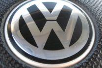 Touran je poprvé nejprodávanější MPV v Evropě