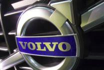 Volvo Trucks slaví v letošním roce 20. výročí působení v České republice