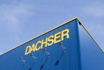 DACHSER organizuje špeciálne charterové lety do Číny