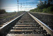 V Plzni skončila rozsáhlá oprava hlavního nádraží