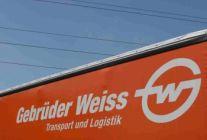 Gebrüder Weiss rozšiřuje svoji distribuční síť v Rusku