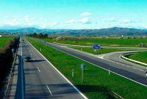 ŘSD uzavřelo dodatek ke smlouvě o dodávce a provozování mýtného systému se společnostmi CzechToll a SkyToll