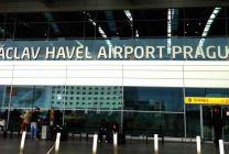 Letiště Václava Havla Praha je pátým nejrychleji rostoucím letištěm v Evropě v kategorii 10 – 25 milionů odbavených cestujících