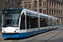Plzeň získá nejnovější tramvaje ze Škody Transportation