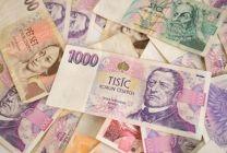 Projekty energetických úspor od ČEZ ESCO vloni ušetřily nemocnicím a školám v Moravskoslezském kraji přes 40 milionů