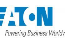 UPS 5P s lithium-iontovými bateriemi společnosti Eaton posiluje kontinuitu obchodní činnosti prostředí s distribuovanými systémy a oblast edge computingu