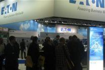 Společnost Eaton rozšiřuje své portfolio produktů kybernetického zabezpečení a jako první společnost na trhu získává produktové certifikace UL a IEC pro svá řešení určená pro globální stavební, průmyslová a datové centra
