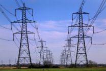 Století elektřiny: Spotřeba elektřiny v Česku stoupla za sto let 74krát.