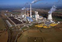 Konference Dny teplárenství a energetiky 2020: Budou moci teplárny využít prostředky z Modernizačního fondu?