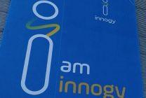 innogy přebírá společnost BTCPower a posiluje svou pozici v oblasti e-mobility v USA