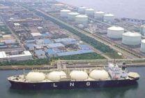 Čtvrtá LNG stanice bude zprovozněna na přelomu roku. Zájem o pohon na zkapalněný metan mezi dopravci roste