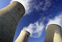 Desítky miliónů do rekonstrukce potrubí v Temelíně