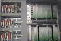 ZAT zmodernizuje řídicí systém odsíření vElektrárně Mělník I za 20 milionů korun