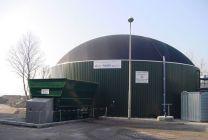 Biometan – ekologické palivo budoucnosti i další příležitost pro bioplynové stanice