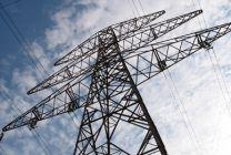 Elektrifikace může snížit emise v dorpavě, stavebníctví a průmyslu o 60 % do roku 2050
