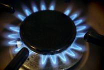 ČPS: Zájem o zemní plyn viditelně narůstá