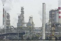 Unipetrol ve třetím čtvrtletí vykázal 1,3 miliardy Kč čistého zisku