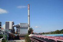 Teplárny Brno se zapojí do rozvoje areálu výstaviště