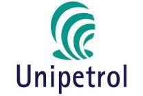 Unipetrolu ve druhém čtvrtletí 2019 vzrostly tržby na 34,1 mld. Kč