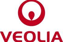 Veolia Energie představila své projekty na konferenci o využití komunálních odpadů