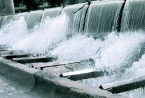 Protipovodňová opatření na toku Třebovka