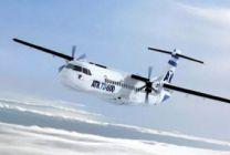 Státní podnik Řízení letového provozu České republiky podepsal kontrakt na výcvik řídících letového provozu se společností Avinor