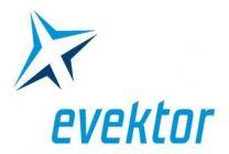 Evektor jmenoval Gerda Berchtolda novým generálním ředitelem