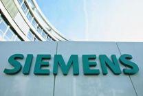 Siemens Mobility představí první autonomní tramvaj na světě