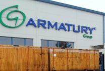 Vexve Armatury Group získala ZMK Technologies GmbH