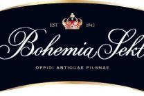 Celkové prodeje společnosti BOHEMIA SEKT se v roce 2020 meziročně mírně zvýšily