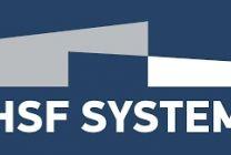 Stavební společnost HSF System navýšila obrat na téměř 2 miliardy korun