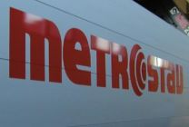Metrostav má na dosah obří zakázku v Hostivaři