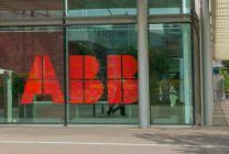ABB pokračující růst