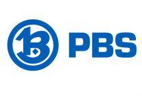 PBS představuje modernizovaný motor PBS TJ80M s vylepšeným tahem a nízkou hmotností