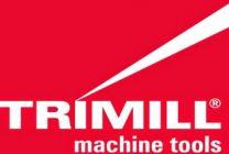 Z nové haly TRIMILLU vyráží prototyp novéhostroje na veletrh do Německa