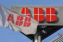 ABB koupila společnost B&R