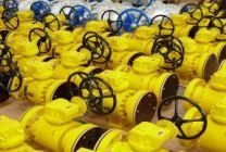 MSA odeslalo další část dodávky pro rumunskou rafinerii