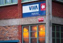 Kovárna VIVA rozšiřuje robotizaci výroby, spouští novou automatizovanou linku